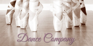 Open Registration @ The Institute for Dance, Inc | Williamsburg | Virginia | United States